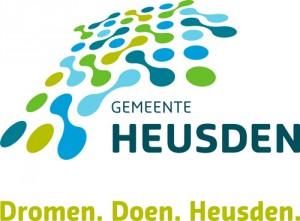 heusden-300x221