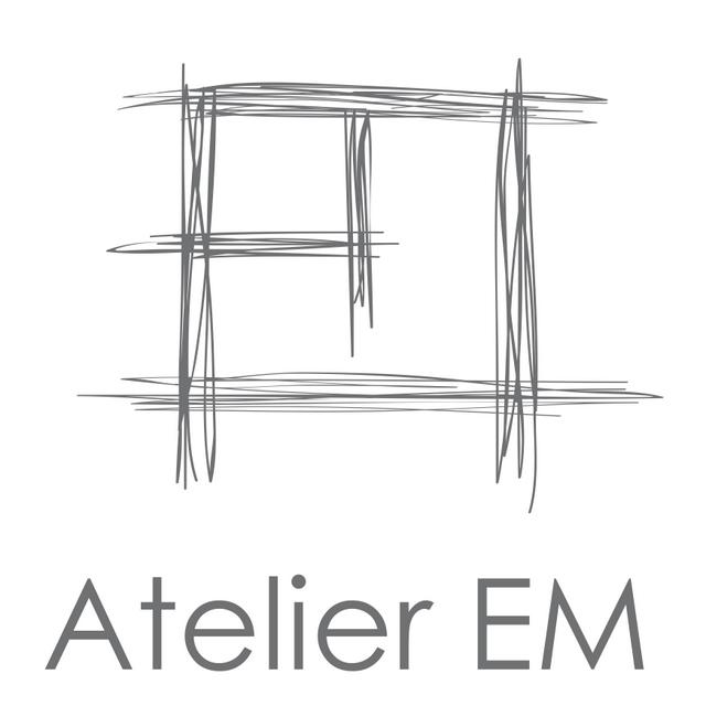 Atelier EM3
