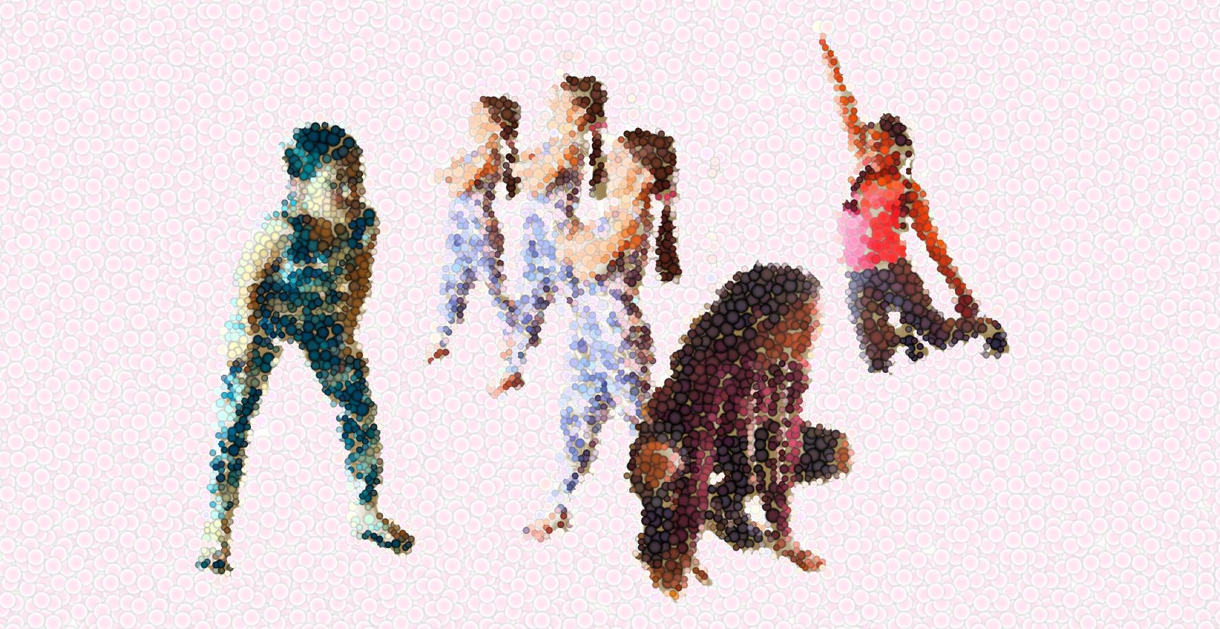 dansersdaisybewerkt