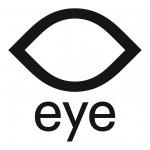 Eye_logo_Base_File
