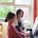 margo-beuken-piano