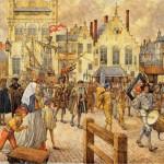 feodalisme-en-het-hofstelsel-in-de-middeleeuwen-34-638