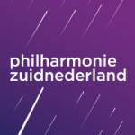 philharmonie-zuidnederland