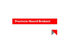 provincie NBr met wit