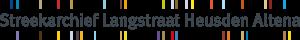 streekarchief_logo2013_fc