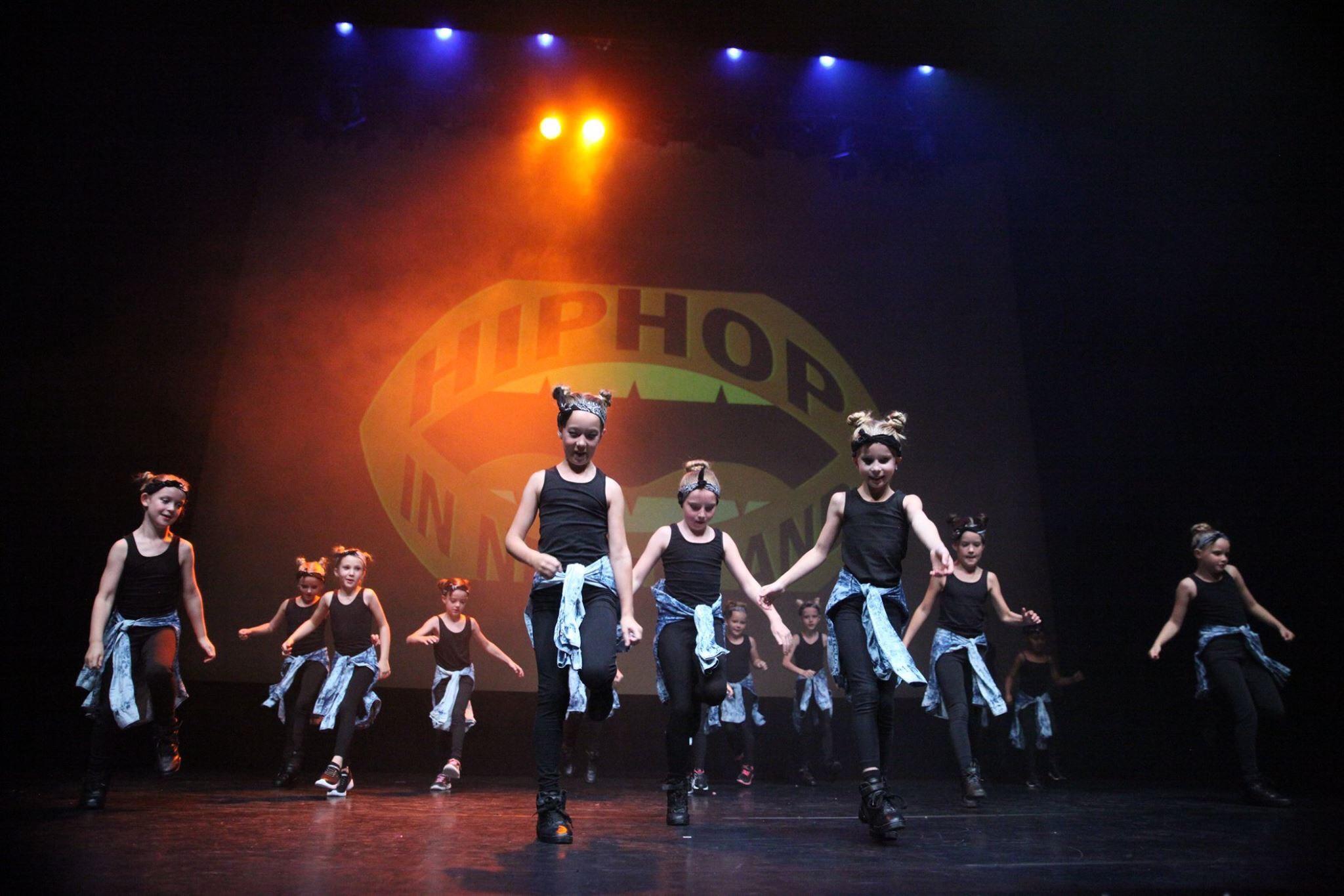 kixdance2
