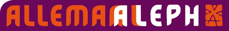 logo_allemaalaleph[1]