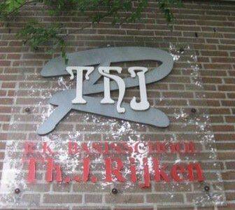 th-j-rijkenschool