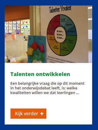 talentontwikkeling-jwvdm