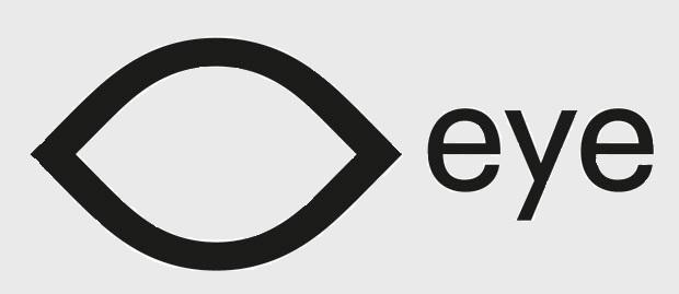 eye_logo_grijs_uniquevenues