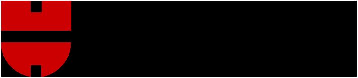 wuerth_logo_big