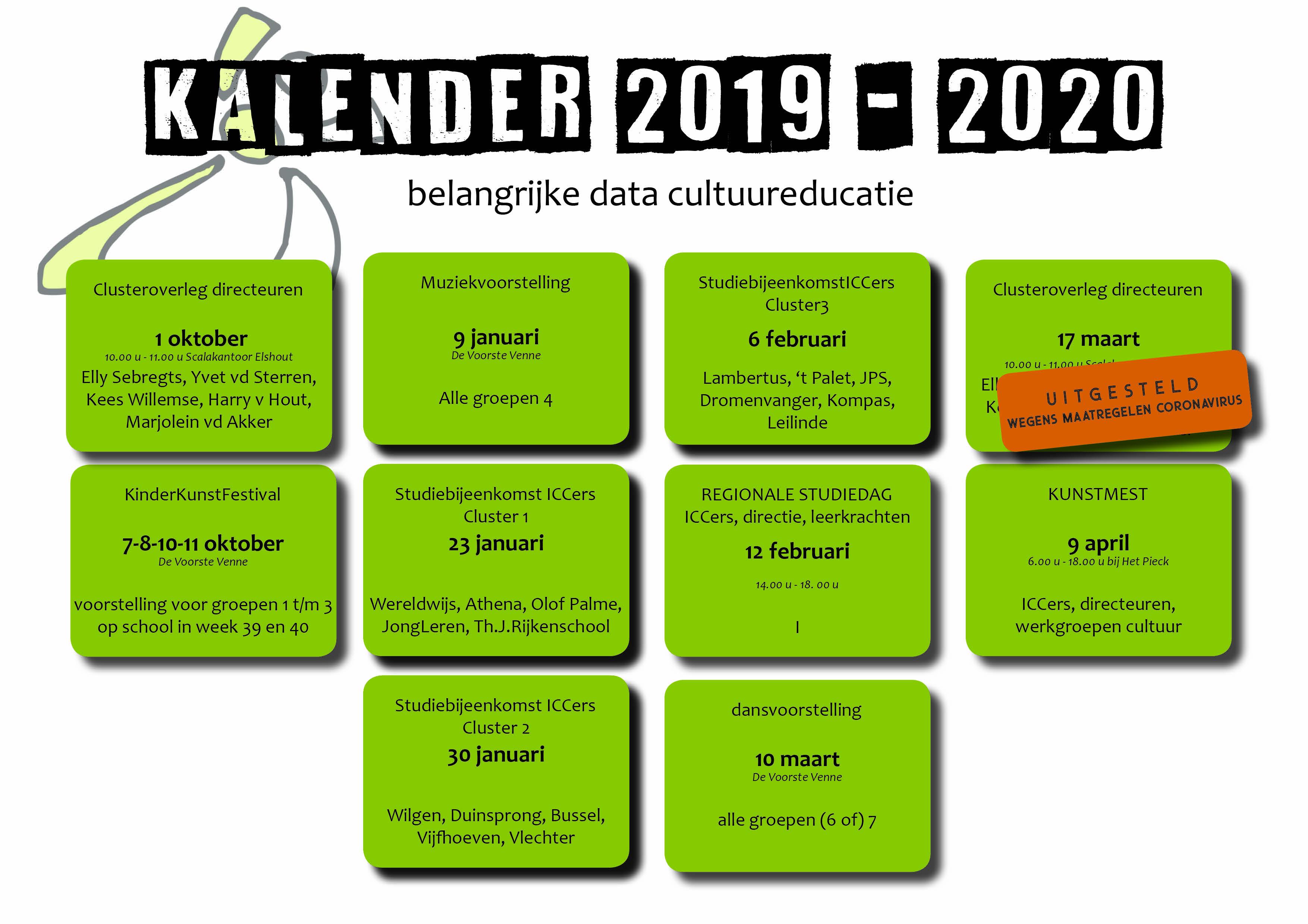 kalender1920-versiemrt20-uitstel