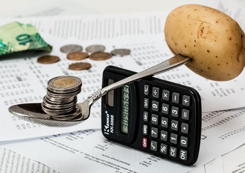 begroting-foto-steve-buisinne