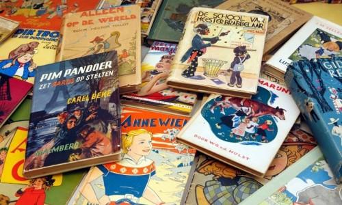 reis-door-kinderboekentijd