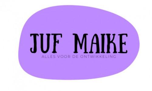 juf-maike
