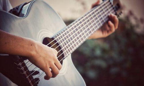 guitar-4590171_1920